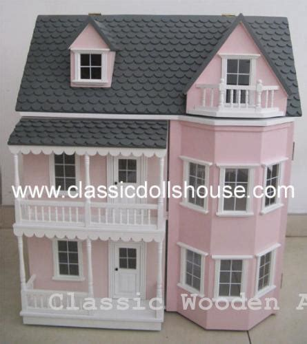 collectors doll houses china wooden collector victorian dolls house 2 china