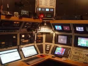 Modern Computer Desk Ebay Ham Radio 171 Rayz Com