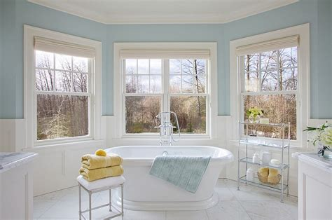 bathroom color ideas 2014 classic color combinations breezy charm of blue and