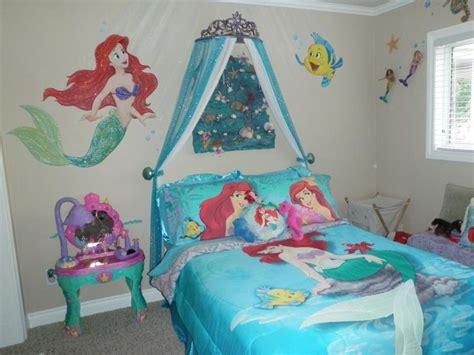 ariel bedroom ariel bedroom ariel room 2011 abby pinterest