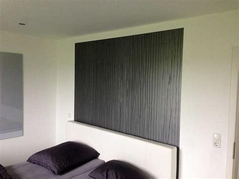 Schlafzimmer Tapeten Beispiele by Heimwerker Renovieren Tapeten Selber Tapezieren