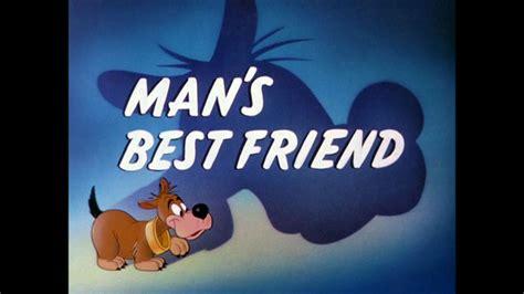 a is a s best friend s best friend disneywiki