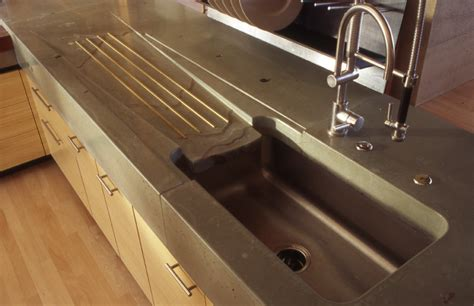 Concrete Countertop Forms And Molds by Concrete Countertop Molds Concrete Countertop Sink Mold
