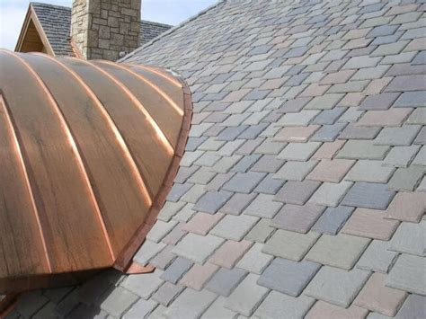 synthetic roofing copper related keywords synthetic roofing copper residential roofing shingles choices prices