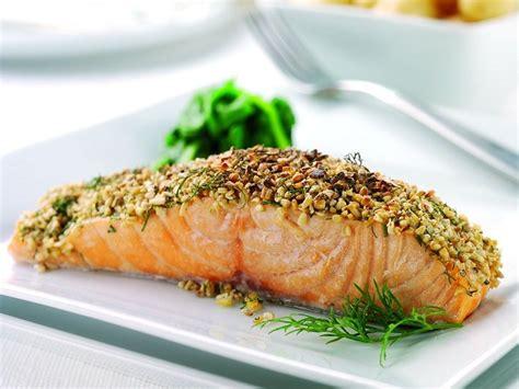 ricette da cucinare come cucinare il pesce tante idee facili e veloci pourfemme