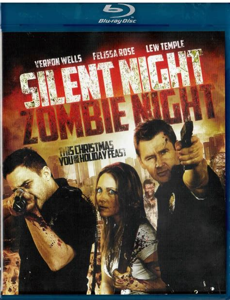 download film zombie seru download silent night zombie night movie download
