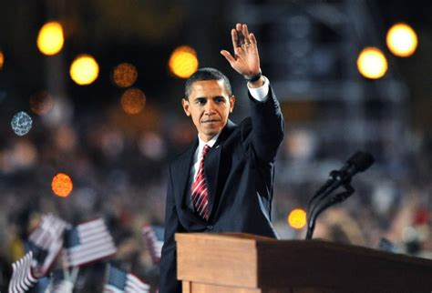 by the people the election of barack obama 2009 imdb obama election night 2008