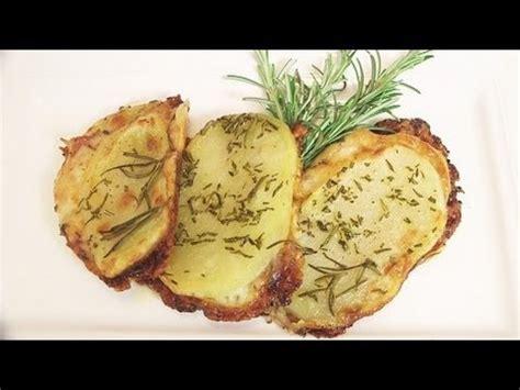 Pancetta Grillée by Pieczone Bakłażany Melanzane Al Forno Doovi