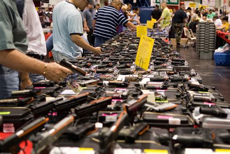 the gun control we deserve online only n 1