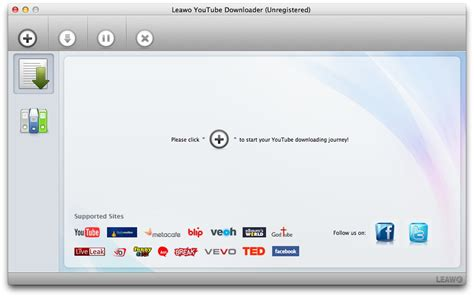 download youtube in mac youtube downloader for mac and windows