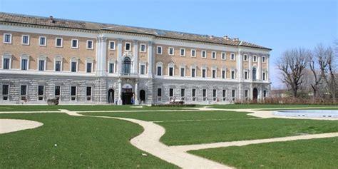 giardini palazzo reale torino torino domani riaprono al pubblico i giardini reali