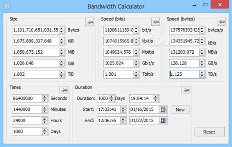 calculator bandwidth image gallery bandwidth calculator