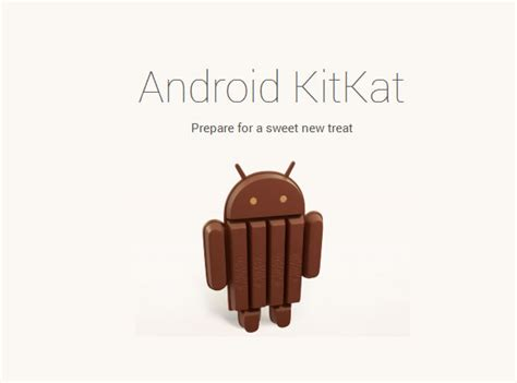 kitkat android kitkat update rolling out to international galaxy mega 6 3 us versions of galaxy note 2 and s3