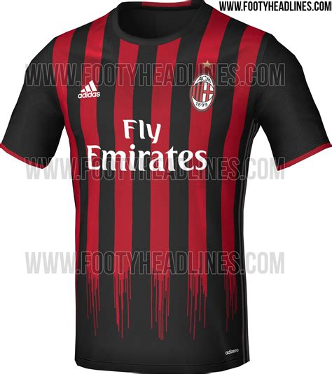 Tshirt Inter Milan Just Do It ac milan jersey thread page 349 the black forums