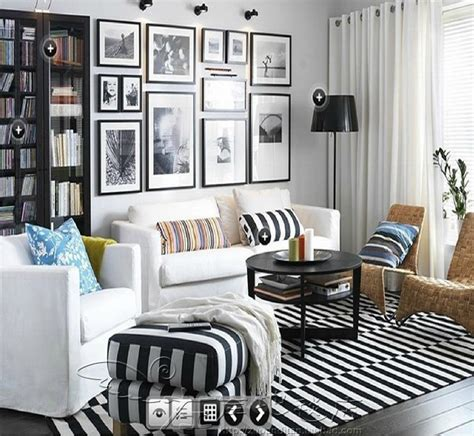 black and white striped living room fashion black and white stripe carpet living room coffee table entranceway handmade carpet j c2