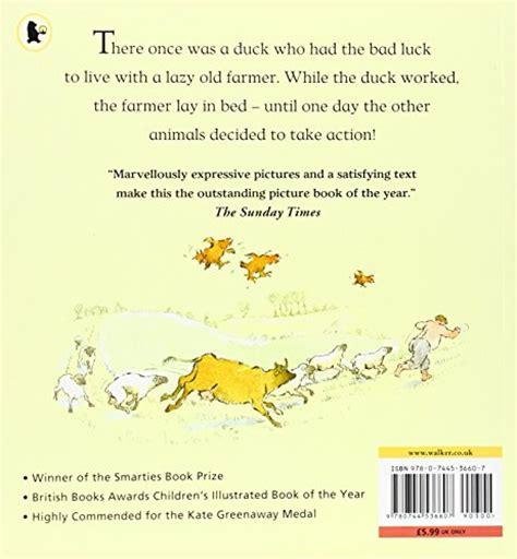 libro farmer duck libro farmer duck di martin waddell