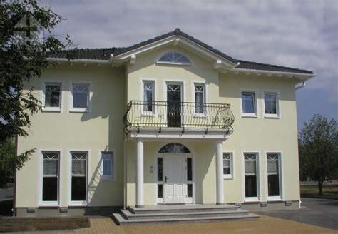Danwood Haus Polen by 17 Best Ideas About Schl 252 Sselfertige H 228 User On