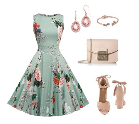 what to war for summer if you are over 50 on pinterest what to wear to a spring or summer wedding mud boots and