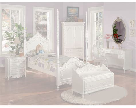 oval bedroom furniture furniture gt bedroom furniture gt oval mirror gt glass oval