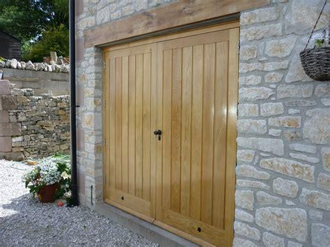 Garage Door 2134 X 1981 Side Hung Garage Doors Doors