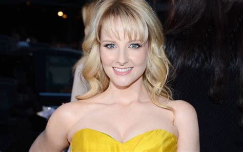 melissa rauch before and after melissa rauch melissa rauch youtube interview