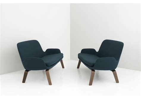 era normann copenhagen sofa milia shop