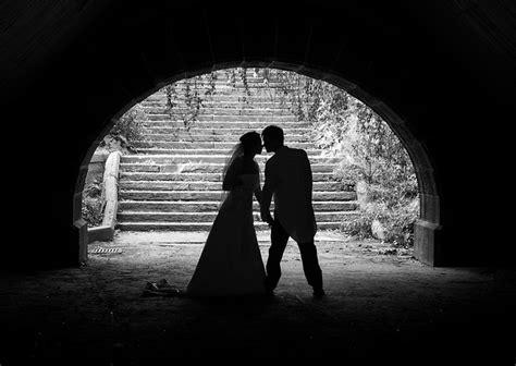 imagenes blanco y negro amor amor en blanco y negro im 225 genes de bodas diferentes