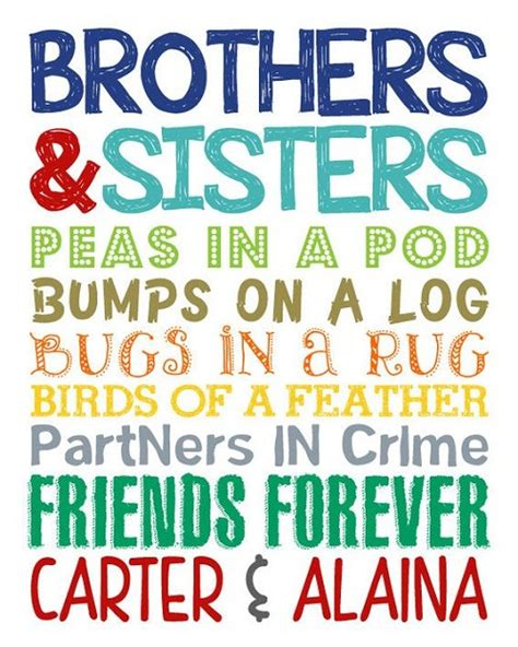 one special day a story for big brothers and books peas in a pod quotes quotes books