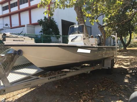 blue wave boats for sale in mississippi used bay boats for sale page 12 of 27 boats