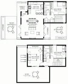Very Small House Plans by Home Design 87 Charming Very Small House Planss
