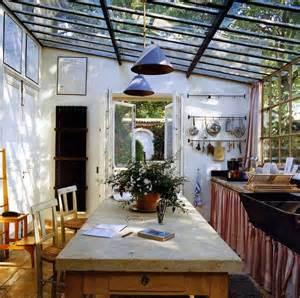 Floor And Decor Ga Portico Veranda O Serra Bioclimatica Outdoor 1 M Y H