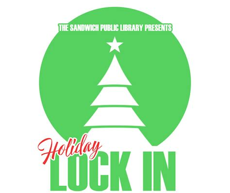 a new library for sandwich dekalb county online sandwich holiday lock in friday dekalb county online