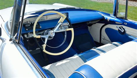 Classic Car Interior Upholstery by Classic Car Interior Free Stock Photo Domain Pictures