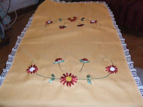 videos de malumas apexwallpapers com manteles de mess bordados con cintas apexwallpapers com