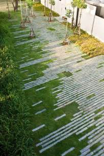 Landscape Architect by 18 Stylish Garden Paths Award Winning Contemporary
