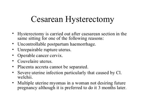 Yeast Infection On C Section Scar by 87 Signs Of Infection After C Section Picture Of