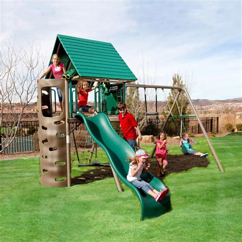 toddler swing sets backyard toddler swing sets backyard outdoor goods