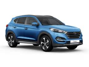 Hyundai Tucson Blue Hyundai Tucson Blue Reviews Prices Ratings With