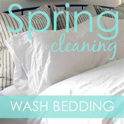where can i wash my comforter spring clean in 30 challenge week 4 a bowl full of lemons