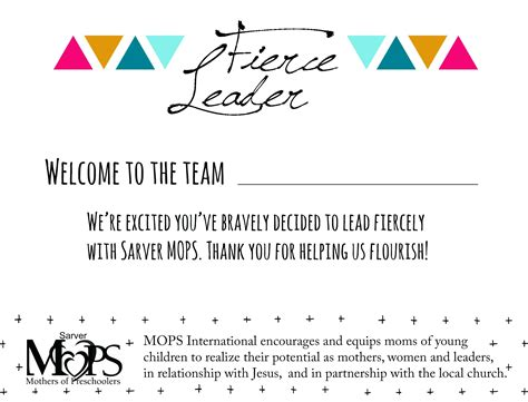 welcome certificate templates template welcome certificate template awesome templates