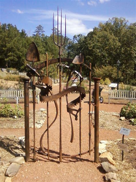 ga state botanical garden athens botanical garden gardening