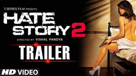 watch online 71 2014 full hd movie trailer story 2 2014 hindi movie official theatrical