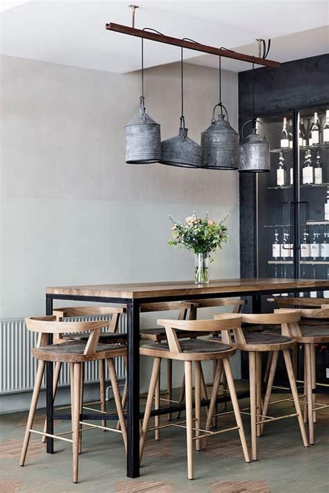 Kitchen Ventilation Ideas les 25 meilleures id 233 es de la cat 233 gorie style industriel