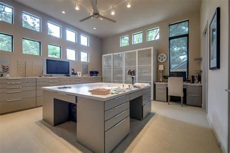 Ideas For Modern Bathrooms office workroom
