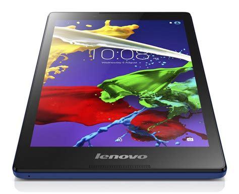 Tablet Lenovo Tab 2 A8 lenovo tab 2 a8 50 review