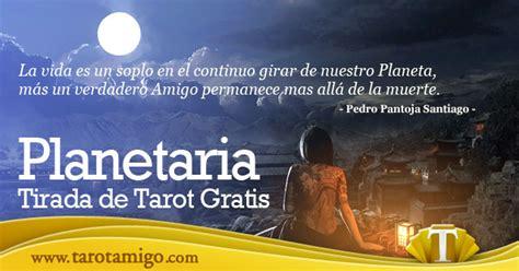 tirada de runas del amor gratis consultas de runas apk full download tirada gratis de tarot online fiable tarot gratuito
