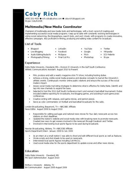 Basketball Coach Resume by High School Basketball Coach Resume Sles Of Resumes