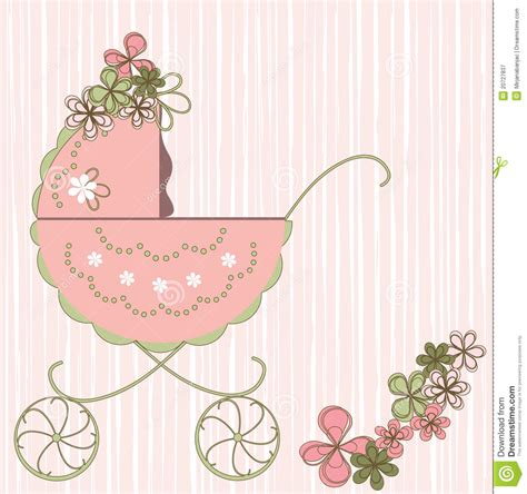 Baby Fullmoon Card Template by Baby Card Royalty Free Stock Photography Image 20727837