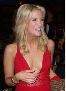 Megyn Kelly Slip | mitt romney dont know shit bout foreign policy lmao