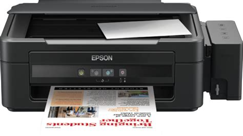 reset ink level epson l210 manual epson l210 multi function printer epson flipkart com